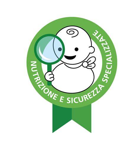 alimenti prima infanzia inpharma magazine la testata per la farmacia e la