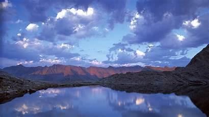 Widescreen Nature Wallpapers Desktop Pretty Sky Background