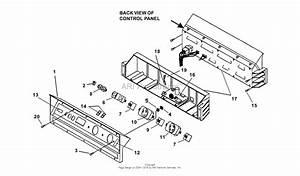 Homelite Lrxe5600 Generator Ut