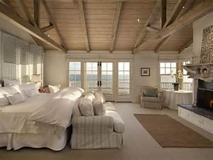 Wohn Schlafzimmer Ideen : dennis miller 39 s beach house modern interior design elements pinterest schlafzimmer ~ Sanjose-hotels-ca.com Haus und Dekorationen