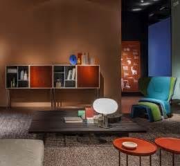 Home Design Ideas Colors by Living Room Trends Designs And Ideas 2018 2019 Home