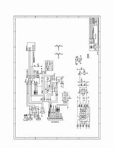 Rcf Art312a Se515644 B Sch Service Manual Download
