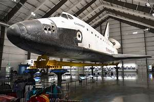 Space shuttle Endeavour to be featured in flowers on Rose ...