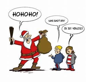 Weihnachtsgrüße Bild Whatsapp : weihnachten whatsapp witze lustige bilder kostenlos ~ Haus.voiturepedia.club Haus und Dekorationen