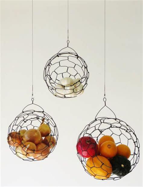 ideas  save space   kitchen jewelpie