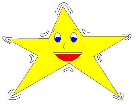 stella clipart clipart stella 4you gratis
