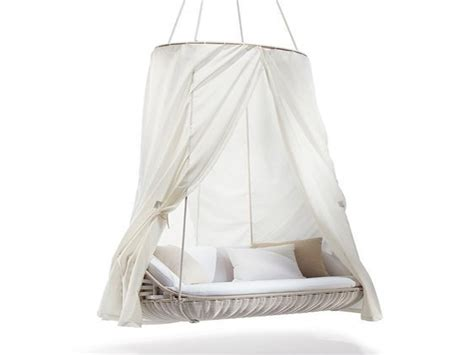 white outdoor wicker chairs swing chair white hanging