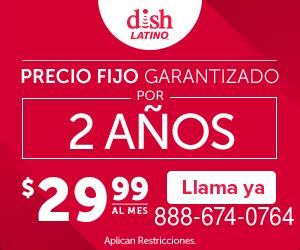 Dishlatino Sales Telephone Number  1800 Phone Numbers. Best Web Hosting For Small Businesses. Medical Record Administrator Find Car Loan. One Color Business Cards Best Portable Laptop. Cosmetology School Stockton Ca. Pediatric Dentist Mission Viejo. Text Translation Services File Upload Website. 30 Days Continuous Wear Contacts. Phlebotomy Certification Orlando Fl
