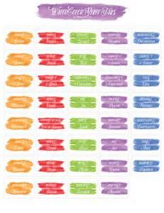 divider tabs template bestsellerbookdb