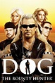Watch Dog the Bounty Hunter - S9:E13 All Grown Up (2012 ...