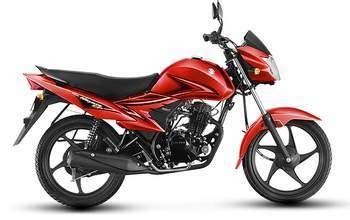 Honda Suzuki by Suzuki To Launch The All New Hayate Ep Before April Ndtv