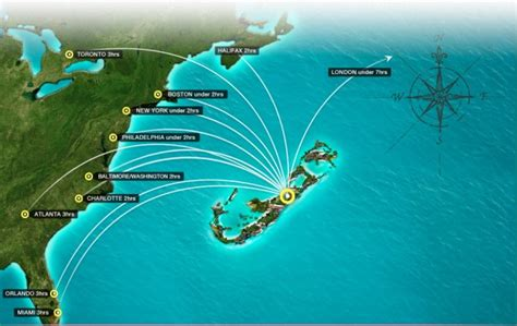 Scow Landing Cedar Point Nc by Bermuda