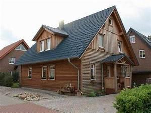 Holzhaus Bauen Preise : holzhaus bauen hausbeispiele anbieter preise infos ~ Whattoseeinmadrid.com Haus und Dekorationen