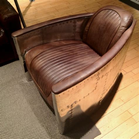 aviator chair  restoration hardware  wishlist