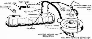 Jeep Cj7 Carburetor Diagram