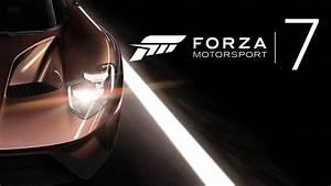 Forza Motorsport 7 Pc Download : forza motorsport 7 free pc download cracked ~ Jslefanu.com Haus und Dekorationen