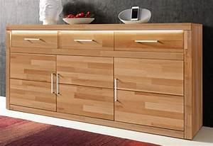 Baur Möbel Sale : sideboard breite 170 cm online kaufen otto ~ Eleganceandgraceweddings.com Haus und Dekorationen