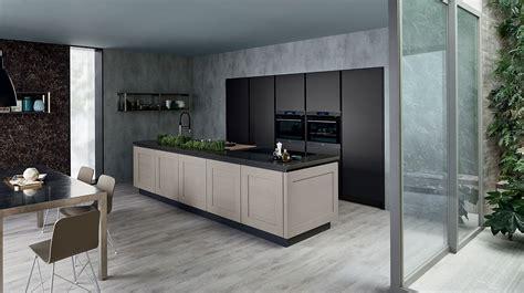 cucine moderna cucine classiche e moderne veneta cucine pinerolo