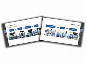 Aquatherm Installer Manual Includes Update On Time