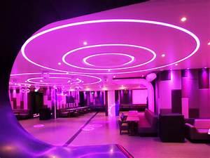 Boite De Nuit Auxerre : r veillon au restaurant le vogue night club le duplex ~ Dailycaller-alerts.com Idées de Décoration