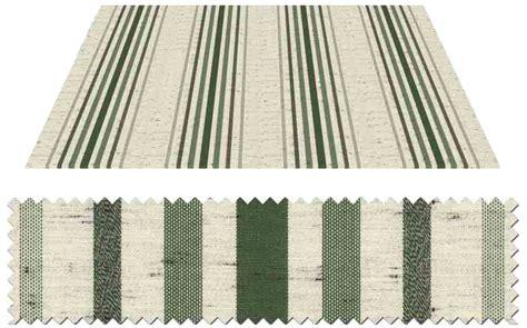 tessuti tende da sole tessuto rigato 662 tessuto tenda da sole resta tendaggi