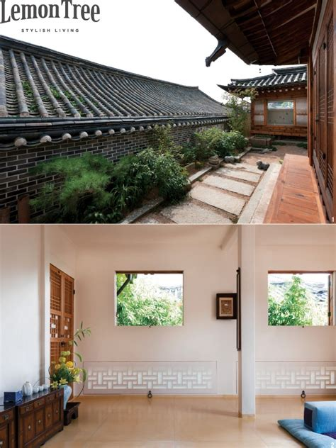 514 best images about my korean home on