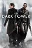 The Dark Tower (2017) - Posters — The Movie Database (TMDb)