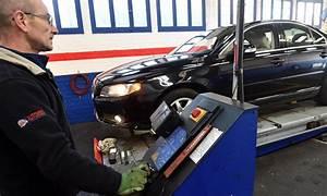 Reforme Du Controle Technique : mauvaise nouvelle pour les diesels le contr le technique sera encore plus s v re en 2019 ~ Medecine-chirurgie-esthetiques.com Avis de Voitures
