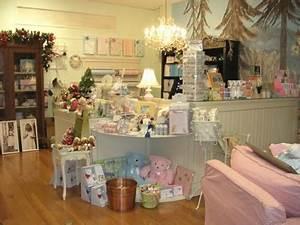 Shabby Chic Shops : shabby chic store display ideas pinterest ~ Sanjose-hotels-ca.com Haus und Dekorationen
