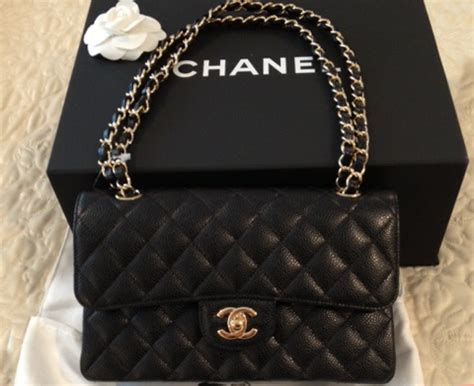 chanel bags price range chanel cuts prices of bags in south korea for 1st time koogle tv
