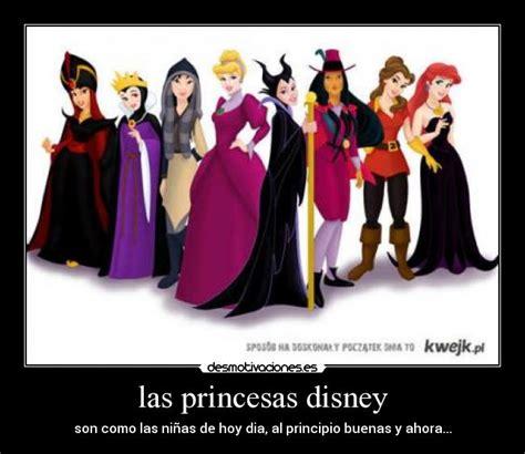 imagenes de y amistad imagenes disney princesas