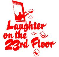 Laughter On The 23rd Floor Script Pdf by Laughter On The 23rd Floor Script Pdf 28 Images I