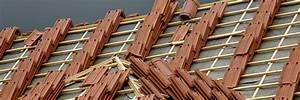 Nombre De Tuile Au M2 : comment estimer le prix d 39 une toiture au m2 ~ Dailycaller-alerts.com Idées de Décoration