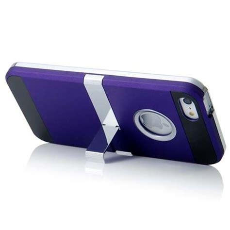 iphone 4s cases cheap cheap iphone 4s madbid cool tech a well