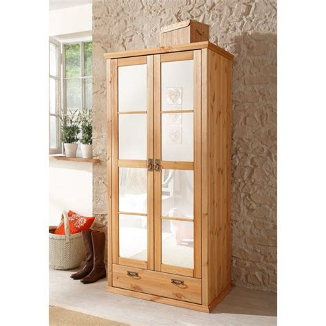 25 best ideas about armoire penderie pas cher on
