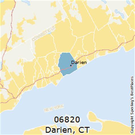 best places to live in darien zip 06820 connecticut