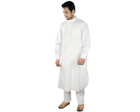 Traditional Muslim Clothing For Men | www.pixshark.com - Images Galleries With A Bite!