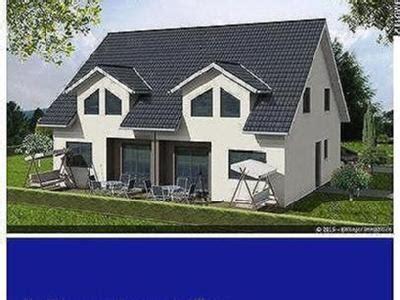 Häuser Kaufen In Freiburg