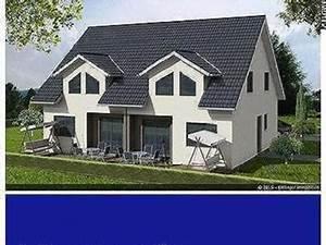 Haus Freiburg Kaufen : h user kaufen in freiburg ~ Buech-reservation.com Haus und Dekorationen