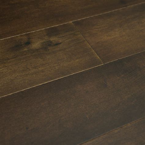 maple hardwood floor colors maple hardwood flooring colors appalachian maple smooth solid hardwood san marco maple dark