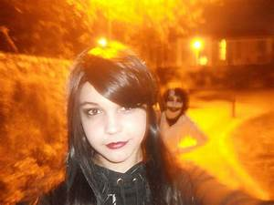 Jeff The Killer and Jane The Killer Cosplay 2 by ...