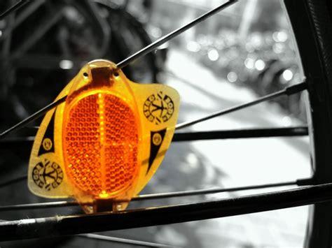 fietsreflector digifoto pro