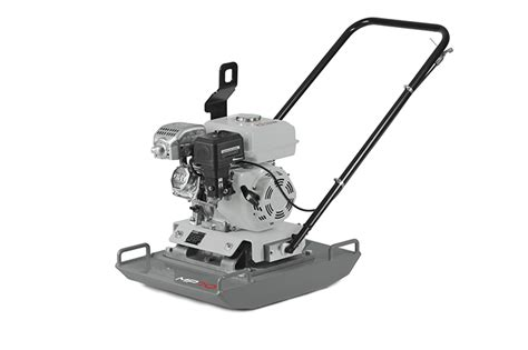 plate wacker neuson mp70 hire compactor vibratory vibrating petrol equipment