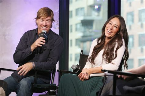 Fake Joanna Gaines Skin Care Line Fooling People Into