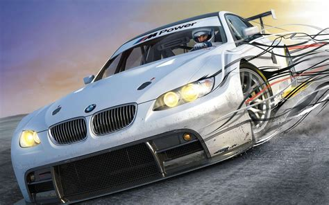 Need For Speed Shift  Psp  Games Torrents