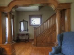 edwardian home interiors and interior design interior style