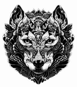 99 best images about Animal Tattoo Design on Pinterest ...