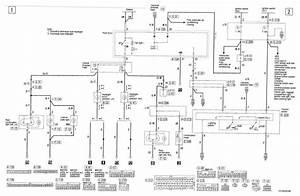 2015 Mitsubishi Lancer Wiring Diagram