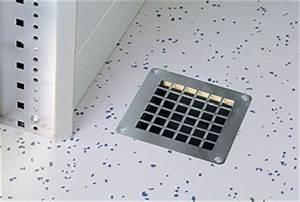 Grundwasser Drückt Durch Bodenplatte : l ftungssysteme ~ Orissabook.com Haus und Dekorationen