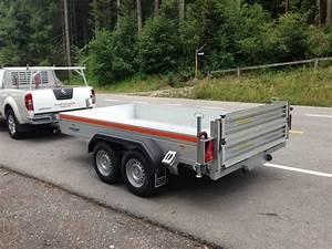 Pkw Anhänger Bremen : wm meyer minibagger transporter ~ Watch28wear.com Haus und Dekorationen